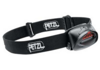 Petzl 攀索 TacTikka Plus 头灯