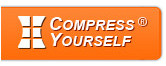 Compress Yourself 全场