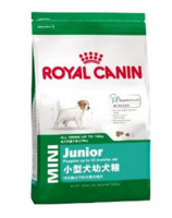 ROYAL CANIN 皇家小型犬幼犬粮 MIJ31 2kg