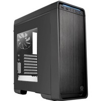 Tt(thermaltake)Urban S31 中塔式机箱