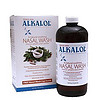 凑单品:Alkalol Soothing Nasal Wash鼻炎冲洗剂 460ml