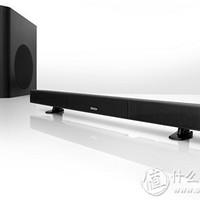 DENON 天龙 soundbar DHT-S412 声吧