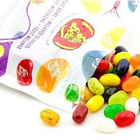 限西南:JellyBelly 吉力贝 什锦口味糖果 30g*2包