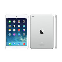 疑似八哥了:Apple 苹果 iPad Mini 16GB 平板电脑 (3G、2048*1456)