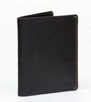 Bellroy Note Sleeve Wallet 男款钱包