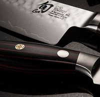 "Shun 旬 Premier 6"" Chef's Knife TDM0723 6英寸 主厨刀"