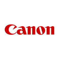 佳能 Canon