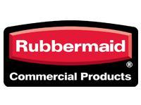 Rubbermaid/乐柏美