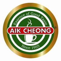 AIK CHEONG/益昌