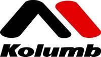 Kolumb/哥仑步