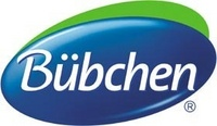 Bübchen/贝臣