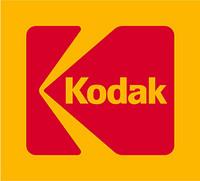 柯达 Kodak