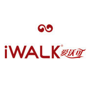 iWALK/爱沃可