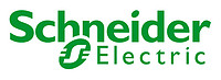 Schneider Electric/施耐德