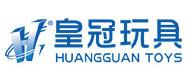 HUANGGUAN TOYS/皇冠玩具