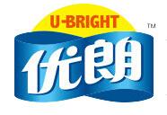 U-BRIGHT/优朗