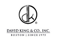 DAVID KING & CO., INC