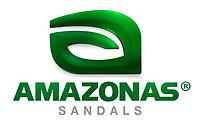 AMAZONAS/阿玛棕娜