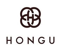 红谷 HONGU