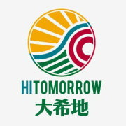 HITOMORROW/大希地
