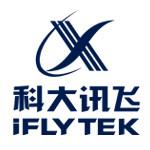 iFLYTEK/科大讯飞