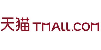 【双11】天猫 最高领1111元 全球狂欢节红包