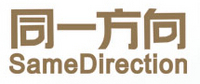 SAME DIRECTION/同一方向