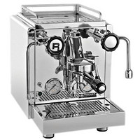 Rocket R58  意式半自动咖啡机