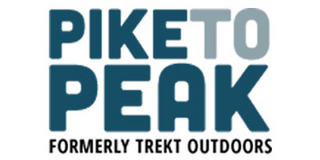 Trekt Outdoors