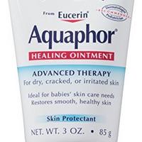 Eucerin  优色林 Baby Healing Ointment 宝宝治疗软膏