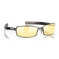 GUNNAR Optiks PPK 防疲劳眼镜
