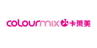 Colourmix Cosmetics