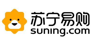 苏宁易购 生活家电部分自营商品 最高减328元 优惠券