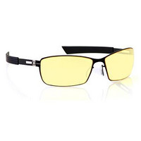 GUNNAR Optiks Vayper 防疲劳眼镜