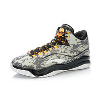 LI-NING 李宁 Wade All City 3 ABPK011 男款篮球鞋