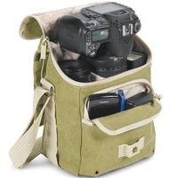 NATIONAL GEOGRAPHIC 国家地理 NG 2344 单肩相机包