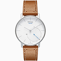 Withings Activite 智能手表