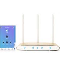 HiWiFi 极路由 HC5861 极3 智能无线路由器