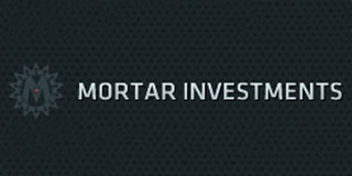 MORTAR INVESTMENTS