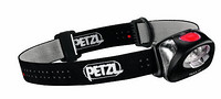 PETZL 攀索 Tikka Improved Lumen Output Xp 2 户外头灯