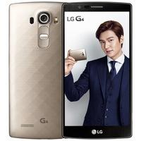 LG G4 H818 双卡双待 移动联通4G手机