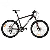 DECATHLON 迪卡侬 BTWIN RR520 26寸山地自行车