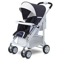 Zooper 如宝 WALTZ E系列 SL800E 婴儿手推车