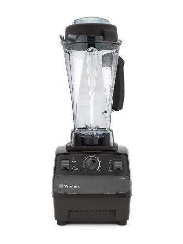 Vitamix 维他美仕 TNC5200系列 料理机
