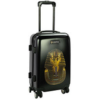 Travelpro 美国铁塔 Balboa Carry-On Hardside Upright 20寸 拉杆箱