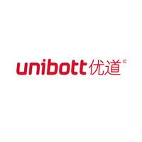 unibott/优道
