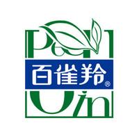 PEHCHAOLIN/百雀羚