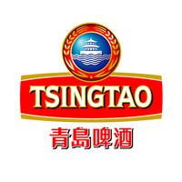 TSINGTAO/青岛啤酒
