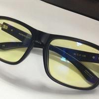 GUNNAR 抗疲劳 防辐射  防蓝光 眼镜