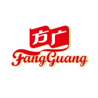方广 FangGuang